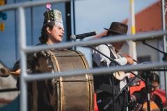 Międzyn.-Festiwal-Folkloru-Pilzno-125