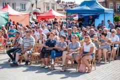 Międzyn.-Festiwal-Folkloru-Pilzno-126