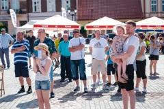 Międzyn.-Festiwal-Folkloru-Pilzno-127