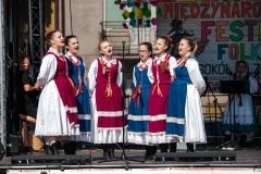 Międzyn.-Festiwal-Folkloru-Pilzno-128