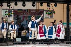 Międzyn.-Festiwal-Folkloru-Pilzno-129
