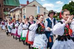 Międzyn.-Festiwal-Folkloru-Pilzno-13