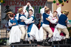 Międzyn.-Festiwal-Folkloru-Pilzno-130