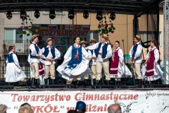 Międzyn.-Festiwal-Folkloru-Pilzno-131