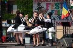 Międzyn.-Festiwal-Folkloru-Pilzno-132