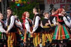 Międzyn.-Festiwal-Folkloru-Pilzno-133
