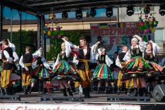 Międzyn.-Festiwal-Folkloru-Pilzno-134