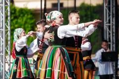 Międzyn.-Festiwal-Folkloru-Pilzno-135