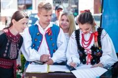 Międzyn.-Festiwal-Folkloru-Pilzno-136
