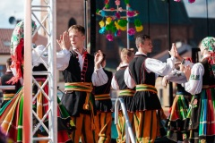 Międzyn.-Festiwal-Folkloru-Pilzno-138