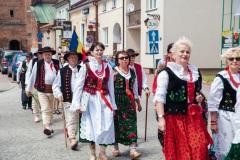 Międzyn.-Festiwal-Folkloru-Pilzno-14