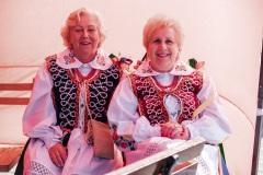 Międzyn.-Festiwal-Folkloru-Pilzno-141