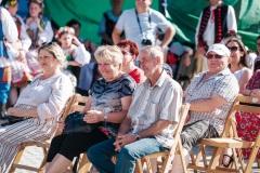 Międzyn.-Festiwal-Folkloru-Pilzno-144