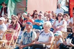 Międzyn.-Festiwal-Folkloru-Pilzno-145