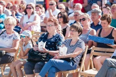 Międzyn.-Festiwal-Folkloru-Pilzno-146