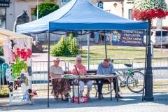 Międzyn.-Festiwal-Folkloru-Pilzno-148