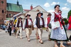 Międzyn.-Festiwal-Folkloru-Pilzno-15