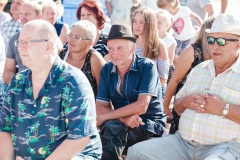 Międzyn.-Festiwal-Folkloru-Pilzno-151
