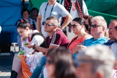 Międzyn.-Festiwal-Folkloru-Pilzno-153