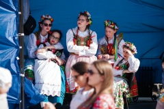 Międzyn.-Festiwal-Folkloru-Pilzno-154