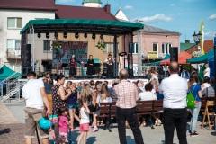 Międzyn.-Festiwal-Folkloru-Pilzno-155
