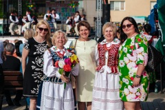 Międzyn.-Festiwal-Folkloru-Pilzno-156