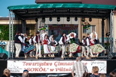 Międzyn.-Festiwal-Folkloru-Pilzno-157
