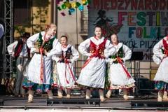 Międzyn.-Festiwal-Folkloru-Pilzno-159