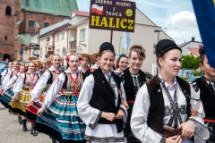 Międzyn.-Festiwal-Folkloru-Pilzno-16