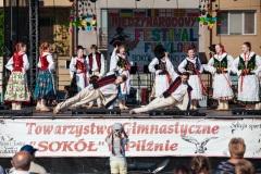 Międzyn.-Festiwal-Folkloru-Pilzno-160