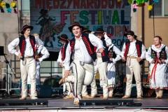 Międzyn.-Festiwal-Folkloru-Pilzno-161