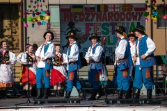 Międzyn.-Festiwal-Folkloru-Pilzno-162