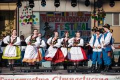 Międzyn.-Festiwal-Folkloru-Pilzno-163