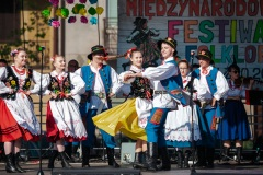 Międzyn.-Festiwal-Folkloru-Pilzno-164