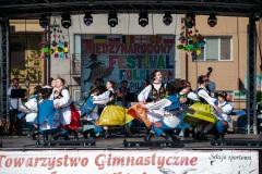 Międzyn.-Festiwal-Folkloru-Pilzno-165