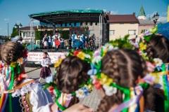 Międzyn.-Festiwal-Folkloru-Pilzno-166