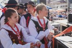 Międzyn.-Festiwal-Folkloru-Pilzno-167