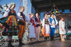 Międzyn.-Festiwal-Folkloru-Pilzno-169