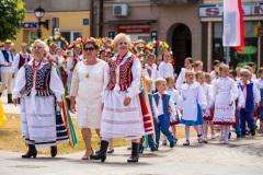 Międzyn.-Festiwal-Folkloru-Pilzno-17