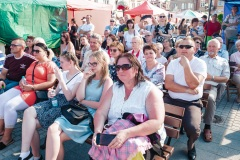 Międzyn.-Festiwal-Folkloru-Pilzno-170