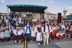 Międzyn.-Festiwal-Folkloru-Pilzno-171