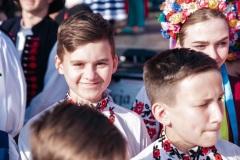 Międzyn.-Festiwal-Folkloru-Pilzno-172