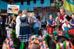 Międzyn.-Festiwal-Folkloru-Pilzno-173