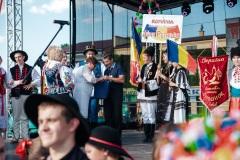 Międzyn.-Festiwal-Folkloru-Pilzno-174