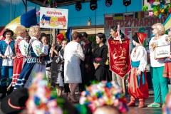 Międzyn.-Festiwal-Folkloru-Pilzno-175