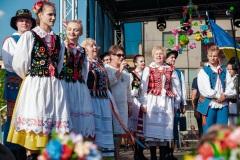Międzyn.-Festiwal-Folkloru-Pilzno-176