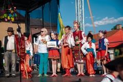 Międzyn.-Festiwal-Folkloru-Pilzno-177