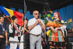 Międzyn.-Festiwal-Folkloru-Pilzno-178