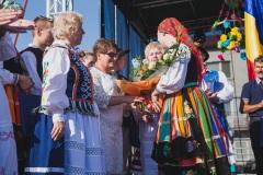 Międzyn.-Festiwal-Folkloru-Pilzno-179