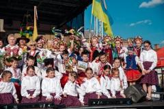 Międzyn.-Festiwal-Folkloru-Pilzno-180